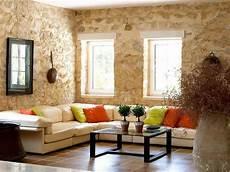 20 Walls Design Ideas For Enhancing Your Interior
