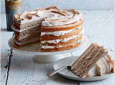 doodle cake_image