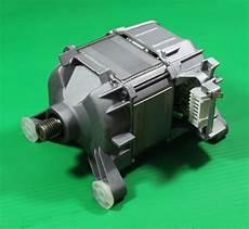 siemens wh5408gb 07 washing machine motor 151 60000 11