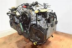 how does a cars engine work 1999 subaru legacy head up display 1999 2005 ej202 subaru impreza legacy forester baja