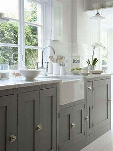 Kitchen Unit Makeover Paint by Diy Chalk Painted Kitchen Cabinets Kitchen Makeover Ideas