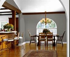 why you shouldn t paint your dining room gray the decorologist