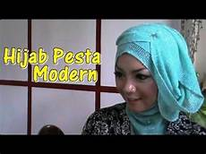 Tutorial Pesta Pernikahan Modern Dan Simple By Revi