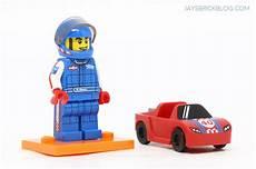 lego car series review lego minifigures series 18 s brick