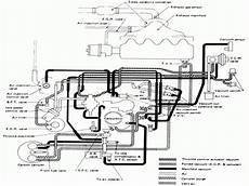 need wiring diagram for 1985 nissan 720 pickup wiring