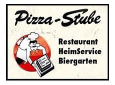 lieferservice landshut pizzastube heimservice landshut bringdienst la