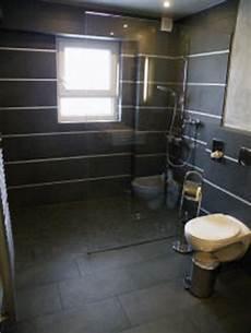 Fenster Im Duschbereich - b 228 der