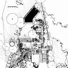 richard neutra house plans archi maps photo richard neutra architecture program