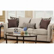 sofa lila latitude run lila sleeper sofa by simmons upholstery wayfair