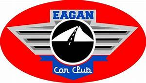 17 Best Images About CAR CLUB BADGES & LOGOS On Pinterest