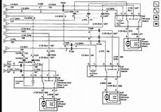 2008 chevy truck door lock diagram i need the wiring diagram for the power windows door locks mirror for a 99 gmc truck 3500 hd 6