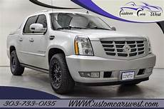 transmission control 2010 cadillac escalade ext electronic throttle control used cadillac escalade ext for sale in denver co cargurus