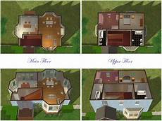 bree van de k house floor plan bree van de k house floor plan