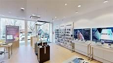 Boutique Sfr 224 Vienne Forfaits T 233 L 233 Phone Et