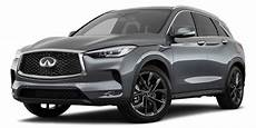 2019 infiniti qx50 suv lease offers car lease clo