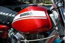 candy ruby custom mix paint for honda motorcycles