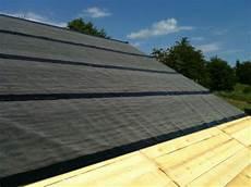 pose ecran sous toiture renovation pose sous toiture isolation sous toiture garage
