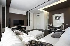 taupe interior taupe interior design