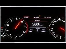 300 Kilometres In