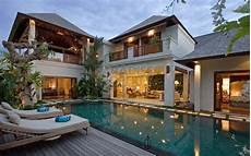 bali luxury villa legian lounge bali bali real estate bali property for sale bali villas for