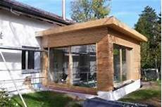 1000 images about anbau on extensions glass