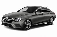 New 2017 Mercedes E Class Price Photos Reviews