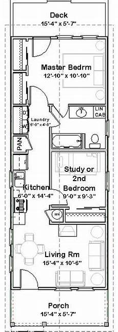 shotgun houses floor plans 1000 images about shotgun house on pinterest shotgun
