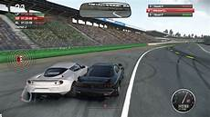 auto club revolution acr gameplay 1 auto club revolution free to play