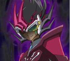 yugioh zexal form discussion yu gi oh discussion