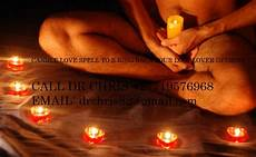 lombok sea villas new smyrna beach loop black magic spells candle spells love portion spell