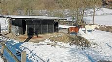 Stall Bauen Ohne Baugenehmigung - remise auf r 228 dern als ersatzbau recht frage und