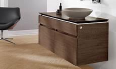 Badmöbel Villeroy Boch - bathroom furniture discover our collections villeroy