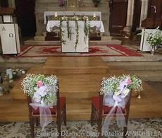 decoration maison pour mariage d 233 coration de l 233 glise pour un mariage 171 amborella by corinne