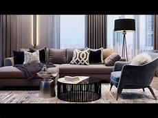 ideas to decorate a room 2019 decoration living room decor interior design living room