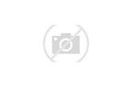 Willowbrook Apartments Merced CA