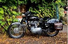 motorrad oldtimer mit einem kredit zum traum motorrad