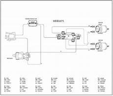 Peg Perego Polaris Sportsman 850 Wiring Diagram