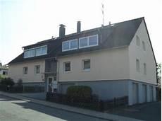 Garage Taunusstein by Taunusstein Bleidenstadt Gro 223 E Gartenwohnung Mit Garage