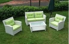 divanetti da giardino ikea casa immobiliare accessori mobili da giardino ikea