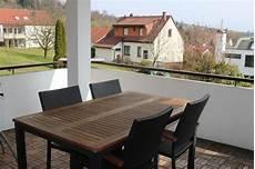 Wohnung Esslingen Kaufen by Wohnungen Esslingen Am Neckar Wohnungen Angebote In