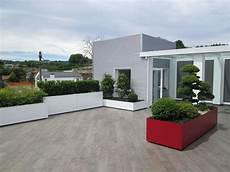foto di terrazzi terrazzi moderni di midori srl homify