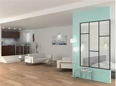 cloison en verre cloison en verre sur mesure cloison vitr 233 e bord 224 bord ou