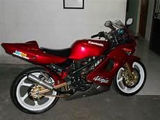 Variasi Motor Rr by 99 Gambar Motor Rr Kontes Terlengkap Obeng Motor