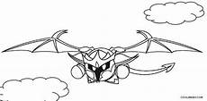 coloring pages 17621 printable kirby coloring pages for cool2bkids coloring pages coloring