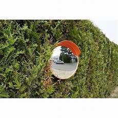miroir pour sortie de garage miroir sortie garage ou parking 216 60 cm viso m600 auto5 be
