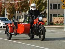 Review Ural Ct 2015 ural ct review gearopen