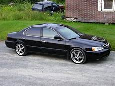 bbenzz 2000 acura tl specs photos modification info at cardomain