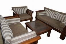 dambulu furniture trading company pvt ltd