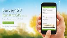 getting to know survey123 for arcgis current page pager