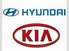 Forbes Deconstructs the Hyundai/Kia Balance ? Butler